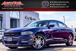 2016 Dodge Charger SXT AWD Bluetooth Sat Keyless_Go R_Start Sunroof 19Alloys in Thornhill, Ontario