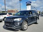 2016 Ford Explorer           in Richmond Hill, Ontario