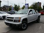 2010 Chevrolet Colorado LT w/1SA in Ottawa, Ontario