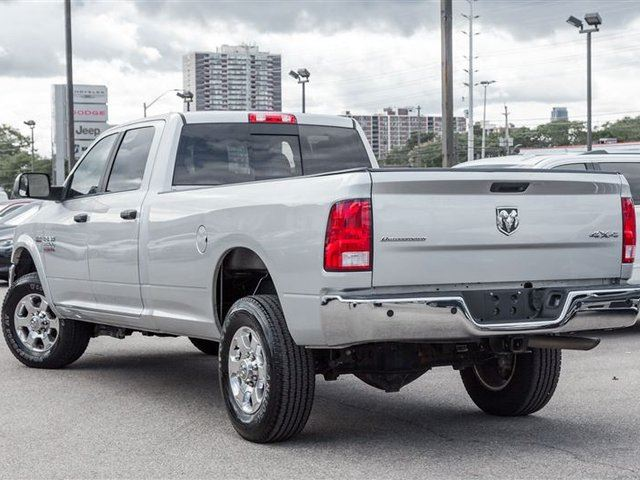 2016 dodge ram 2500 slt outdoorsmen big towing mississauga ontario car for sale 2872379. Black Bedroom Furniture Sets. Home Design Ideas