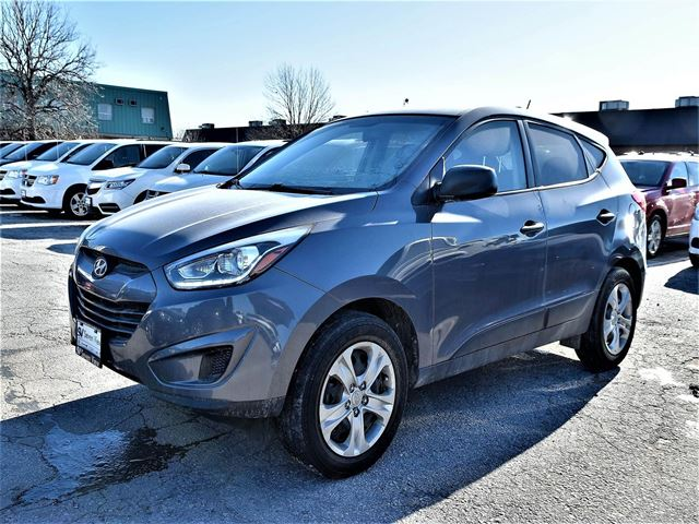 used 2015 hyundai tucson i 4 cy gl heated seats rear. Black Bedroom Furniture Sets. Home Design Ideas
