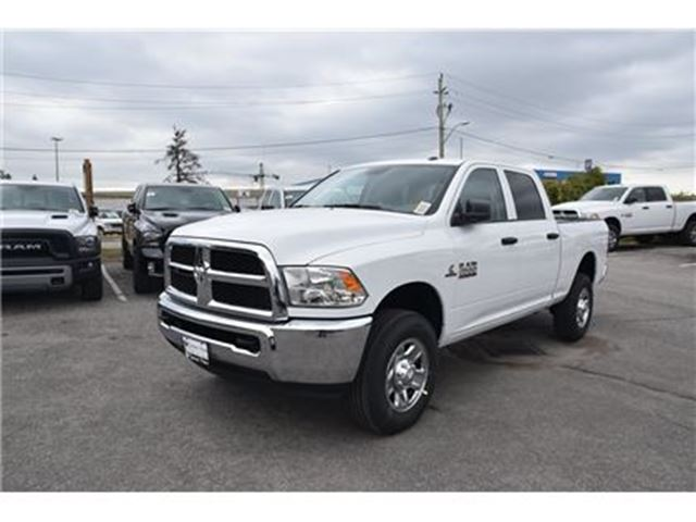 Lithia Chrysler Dodge Jeep Ram Of Concord New Used Autos