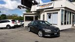 2013 Honda Accord Touring (CVT) - NAV! BACK-UP CAM! BLIND SPOT CA in Kitchener, Ontario