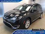 2017 Chrysler Pacifica Touring-L Plus- Special DEMO PRICE! in Lethbridge, Alberta