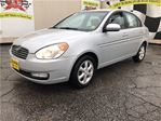 2010 Hyundai Accent GL, Automatic, Sunroof, Heated Seats, in Burlington, Ontario