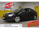 2012 Chevrolet Cruze LS A/C POWER GROUP BLUETOOTH in Ottawa, Ontario