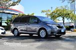 2014 Toyota Sienna LE in Richmond, British Columbia