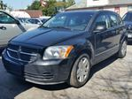 2010 Dodge Caliber SXT in Oshawa, Ontario