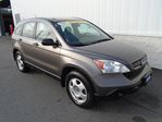 2009 Honda CR-V LX in North Bay, Ontario