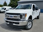2017 Ford F-250 XLT in Port Perry, Ontario