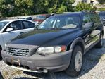 2004 Volvo V70 SPECIAL SALE PRICE  in Scarborough, Ontario