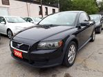 2008 Volvo C30           in Scarborough, Ontario