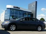 2009 Nissan Altima *AS-IS* 2.5 S, Auto, Alloys in Milton, Ontario