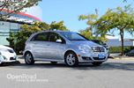 2009 Mercedes-Benz B-Class           in Richmond, British Columbia