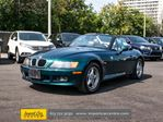 1997 BMW Z3 1.9L in Ottawa, Ontario