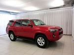 2014 Toyota 4Runner SR5 4X4 7-PASSENGER UPGRADE PACKAGE w/ LEATHER, in Halifax, Nova Scotia