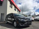2017 Chrysler Pacifica Touring-L in Brockville, Ontario