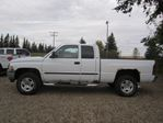 2000 Dodge RAM 1500 SLT in Melfort, Saskatchewan