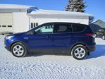 2014 Ford Escape SE in Melfort, Saskatchewan