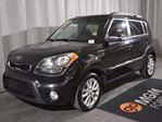 2012 Kia Soul 2.0L 2u 4dr Hatchback in Red Deer, Alberta