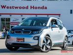 2014 BMW i3 Base w/Range Extender in Port Moody, British Columbia