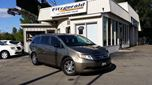 2011 Honda Odyssey EX-L w/RES - LEATHER! BACK-UP CAM! DVD! in Kitchener, Ontario