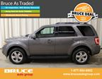 2011 Ford Escape Limited 3.0L 6 CYL AUTOMATIC AWD in Middleton, Nova Scotia