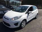 2012 Ford Fiesta SE***CREDIT 100% APPROUVE*** in St Eustache, Quebec