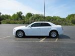 2012 Chrysler 300 LIMITED in Cayuga, Ontario
