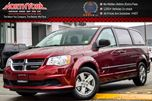 2017 Dodge Grand Caravan New Car SE+ ClimatePkg Tri-ZoneClimateCntrl Trac.Cntrl in Thornhill, Ontario