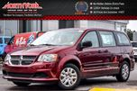 2017 Dodge Grand Caravan New Car CVP Trac.Cntrl Pwr.Options RemoteKeyless A/C in Thornhill, Ontario