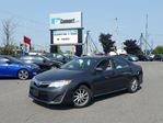 2013 Toyota Camry LE ONLY $19 DOWN $67/WKLY!! in Ottawa, Ontario