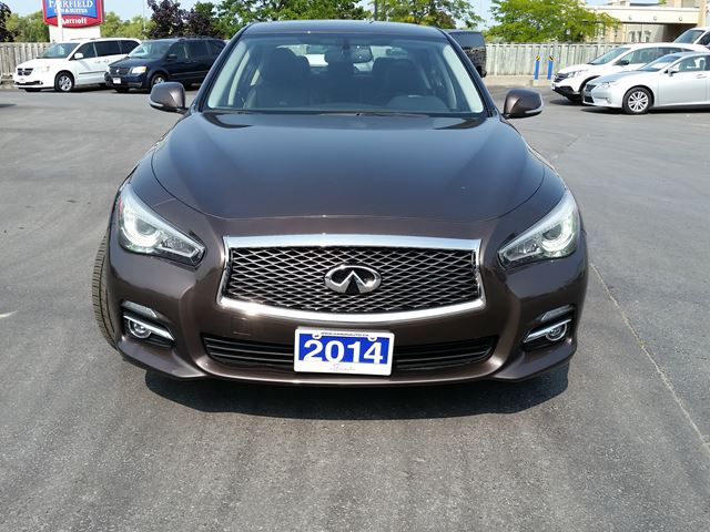 2014 infiniti q50 luxury awd sport sedan tech pkg. Black Bedroom Furniture Sets. Home Design Ideas
