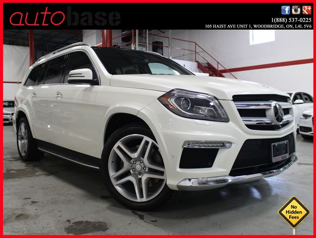 2015 mercedes benz gl class gl550 amg distronic massage for 2015 mercedes benz gl550