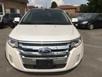 2011 Ford Edge Limited in Oshawa, Ontario