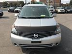 2007 Nissan Quest SE in Oshawa, Ontario