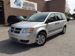 2008 Dodge Grand Caravan SE in Aurora, Ontario