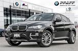 2013 BMW X6 xDrive35i in Mississauga, Ontario