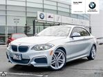 2015 BMW 228i xDrive in Oakville, Ontario