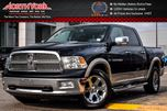 2011 Dodge RAM 1500 Big Horn in Thornhill, Ontario