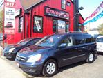 2007 Hyundai Entourage GLS ONE OWNER!!NO ACCIDENT!!POWER SLIDING DOORS!! in Ottawa, Ontario