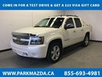 2013 Chevrolet Avalanche - in Sherwood Park, Alberta