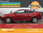 2010 Chevrolet Cobalt LT 2.2L 4 CYL AUTOMATIC FWD 2D COUPE in Middleton, Nova Scotia