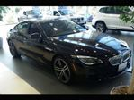 2018 BMW 6 Series 650i xDrive Gran Coupe in Mississauga, Ontario