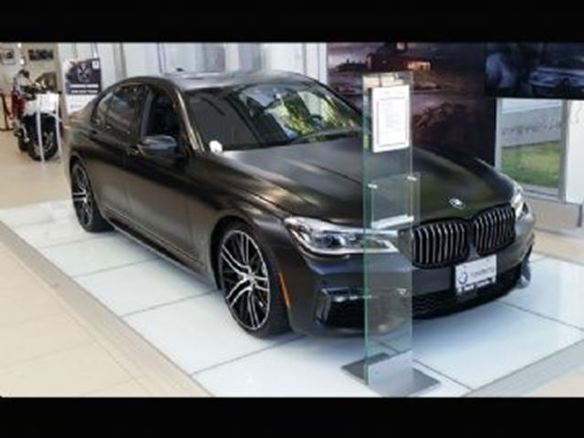2018 bmw 750i. wonderful 2018 car images with 2018 bmw 750i