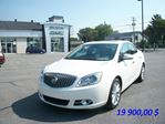 2015 Buick Verano Leather Group 1SL in Notre-Dame-Des-Prairies, Quebec