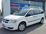 2010 Dodge Grand Caravan            in Brantford, Ontario