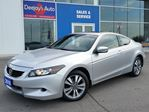 2010 Honda Accord EX in Brantford, Ontario