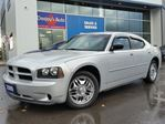 2009 Dodge Charger SE in Brantford, Ontario