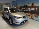 2015 Nissan Rogue SV AWD All-In Pricing $144 b/w +HST in Newmarket, Ontario